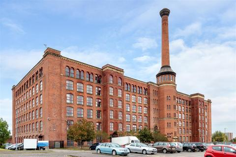 1 bedroom apartment for sale - Victoria Mill, Lower Vickers Street, Manchester