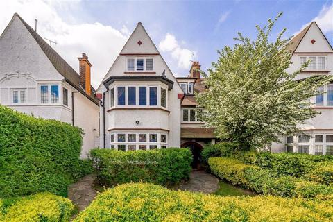 4 bedroom house for sale - West Heath Drive, Hampstead Borders, London