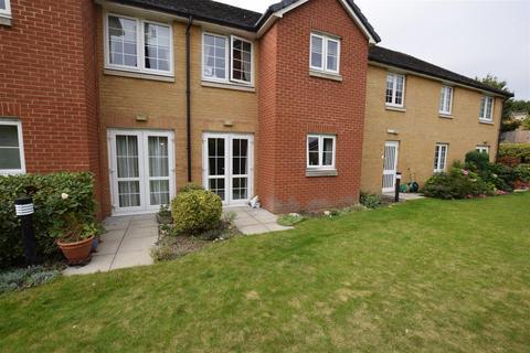 1 bedroom retirement property for sale - Spital Road, Maldon