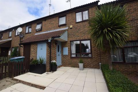 2 bedroom terraced house for sale - Monica Close, Watford, Herts