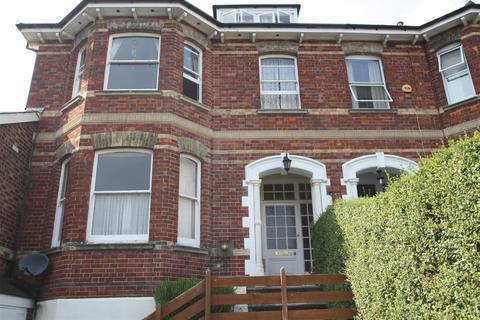 1 bedroom house to rent - Woodbury Park Road, Tunbridge Wells