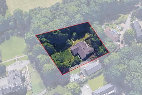 4 bedroom detached bungalow for sale - Binham Road, Edgerton, Huddersfield