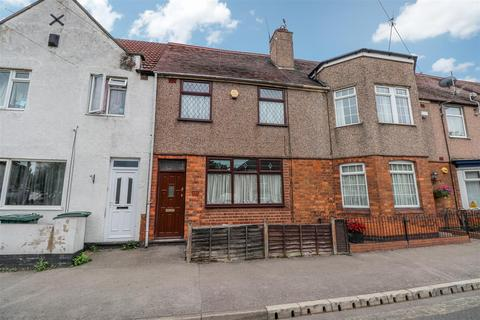 3 bedroom terraced house for sale - Aldermans Green Road, Coventry