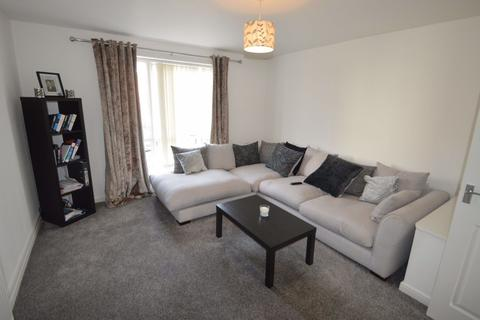 4 bedroom house to rent - Markfield Avenue, Manchester