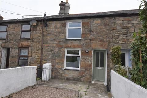 1 bedroom cottage for sale - Plain-An-Gwarry, Redruth