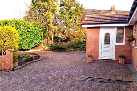 5 bedroom detached house to rent - Sandy Lane, Lymm