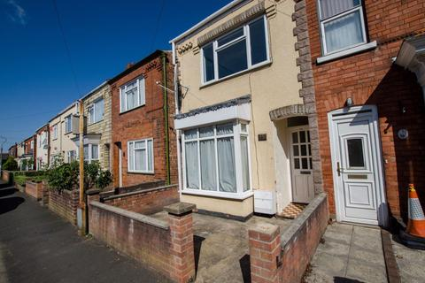 3 bedroom semi-detached house to rent - Granville Street, Boston, Lincolnshire