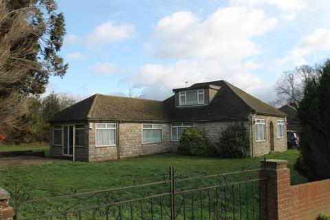 4 bedroom bungalow for sale - Leybourne, West Malling