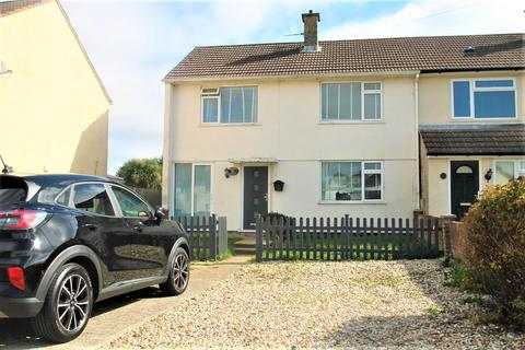 3 bedroom end of terrace house for sale - Westmorland Road, Maidstone