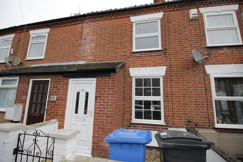 3 bedroom house to rent - Branford Road, Norwich