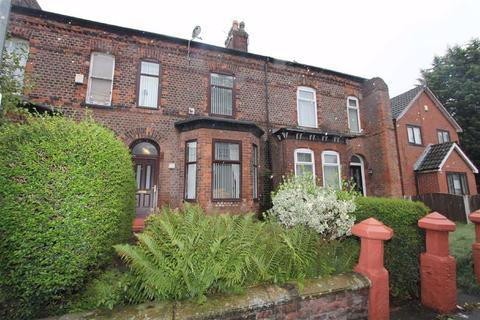 3 bedroom terraced house for sale - New Lane, Eccles