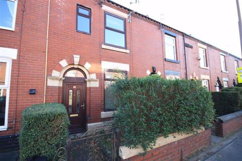 3 bedroom terraced house for sale - Newmarket Road, Ashton-Under-Lyne