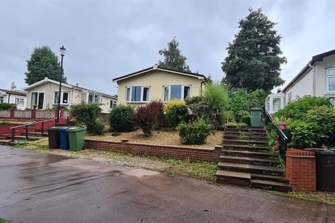 2 bedroom park home for sale - Lodgefield Park, Stafford, ST17 0YU