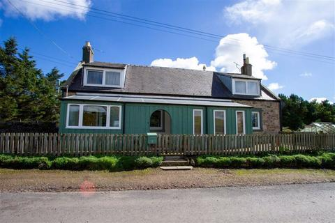 3 bedroom property for sale - Mordington Holdings, Foulden, Berwick-upon-Tweed, TD15