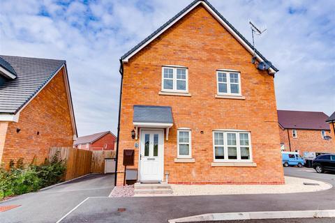 1 bedroom maisonette for sale - Avon Way, Bidford-On-Avon