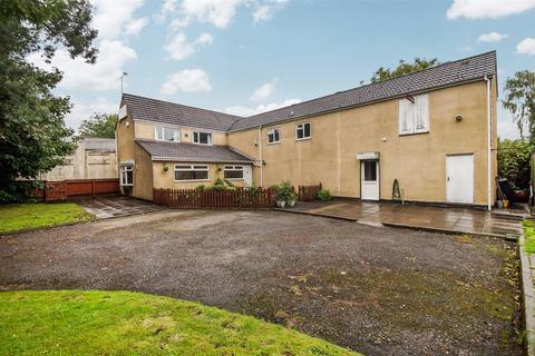 3 bedroom house for sale - Aldermans Green Road, Aldermans Green, Coventry