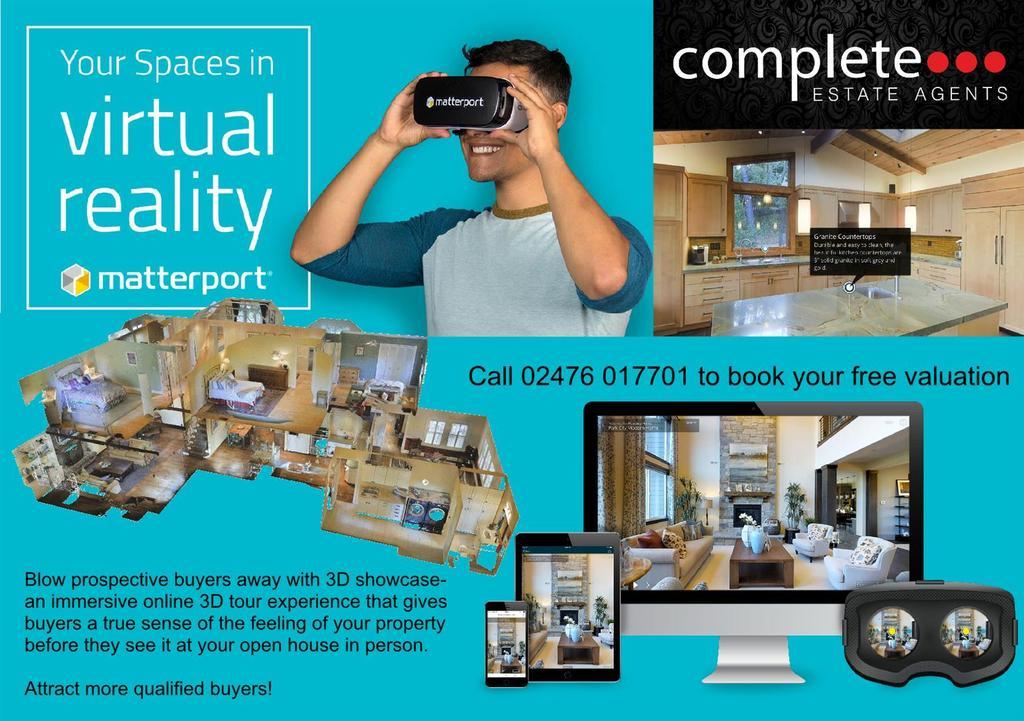 Virtual Tour Advert Coventry.jpg