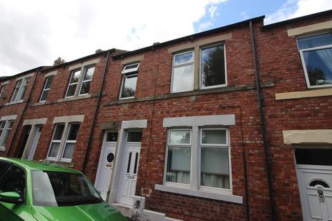 3 bedroom apartment to rent - Wordsworth Street, Gateshead
