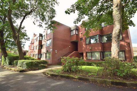 2 bedroom apartment for sale - Ashill Court, Ashbrooke, Sunderland