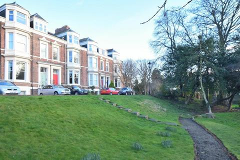 1 bedroom apartment - Woodside, Ashbrooke, Sunderland