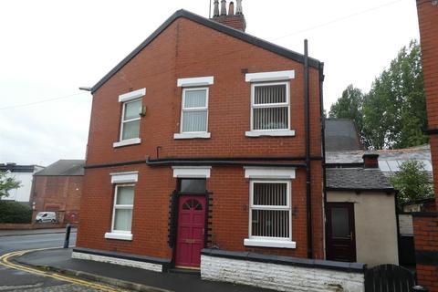 2 bedroom end of terrace house to rent - Queen Street, Stalybridge