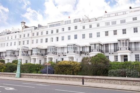 2 bedroom apartment for sale - Chichester Terrace, Brighton, East Sussex, BN2