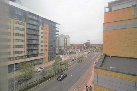 1 bedroom apartment to rent - City Gate, ILFORD