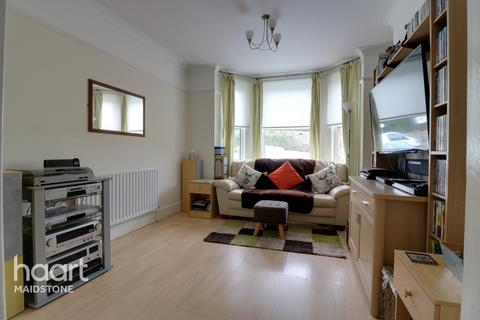 2 bedroom end of terrace house for sale - Barton Road, Maidstone