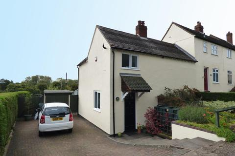 2 bedroom cottage for sale - Cottage 1, Straight Mile, Calf Heath, WV10 8DW