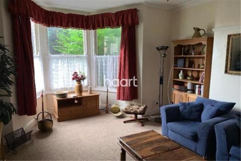 7 bedroom terraced house to rent - Osmaston Road, DE1