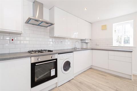 2 bedroom apartment to rent - Alpine Grove, London, E9