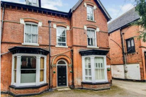 1 bedroom flat for sale - Spacious 1 Bedroom Flat for sale in Dudley Park Road, Birmingham
