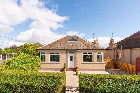 3 bedroom detached bungalow for sale - Kingsknowe Road South, Edinburgh EH14