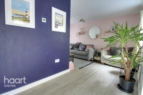 3 bedroom detached house for sale - Topsham Road, Exeter
