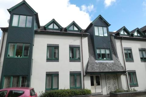1 bedroom flat for sale - Pudding Mews, ,, Hexham, Northumberland, NE46 3SW