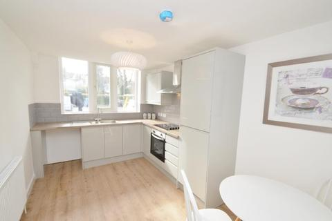 3 bedroom flat to rent - Friends Meeting House, Stirchley