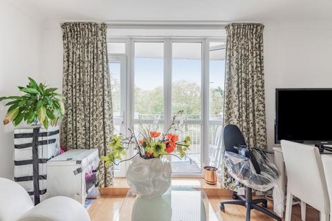 2 bedroom flat for sale - Lewisham Park, Lewisham