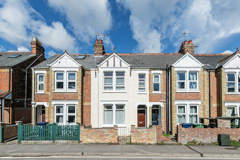 3 bedroom terraced house for sale -  East Oxford OX4 3AY