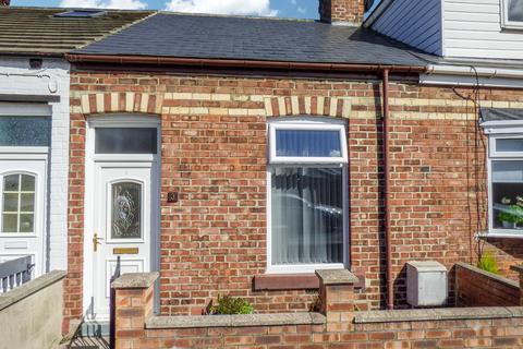 1 bedroom cottage - Scotland Street, Ryhope, Sunderland, Tyne and Wear, SR2 0PY