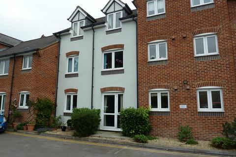 1 bedroom apartment for sale - Churchill Court, Marlborough, Wiltshire