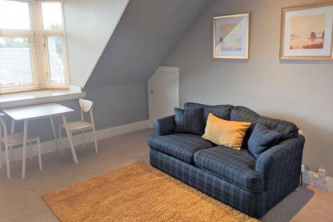 1 bedroom flat to rent - Erskine Street, City Centre, Aberdeen, AB24