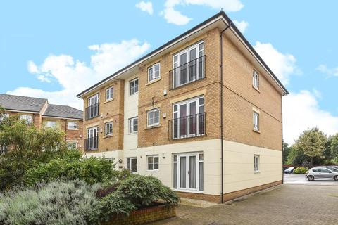 2 bedroom apartment to rent - Grandpont Place,  East Oxford,  OX1