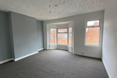 1 bedroom house share to rent - Thornton Street, Hartlepool