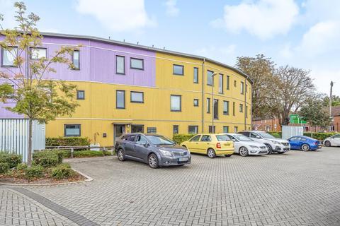 1 bedroom flat for sale - The Serpentine,  Aylesbury,  Buckinghamshire,  HP19