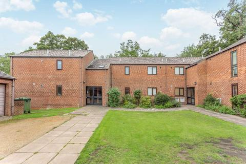 1 bedroom flat for sale - Millstream Court,Wolvercote