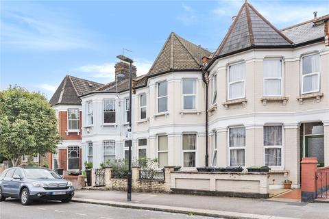 4 bedroom house for sale - Warham Road, London, N4