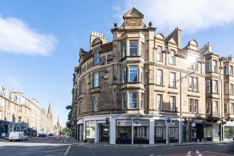 2 bedroom flat for sale - 1 1F3, Church Hill Place, Edinburgh, EH10 4BE