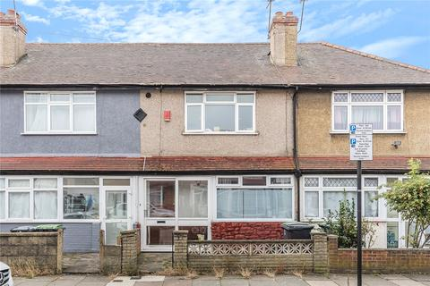 2 bedroom terraced house for sale - Ingleton Road, Edmonton, London, N18