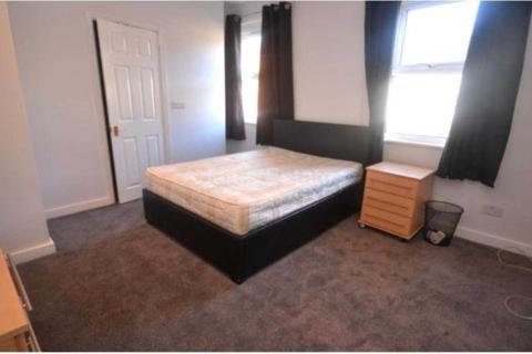 1 bedroom house share to rent - Prospect Street, Caversham