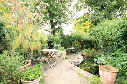 3 bedroom terraced house for sale - North Street, Clapham, London SW4